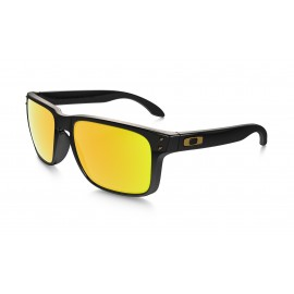 SHAUN WHITE SIGNATURE SERIES HOLBROOK™