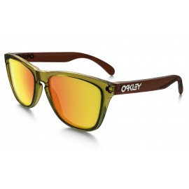 FROGSKINS® MOTO COLLECTION (ASIA FIT)