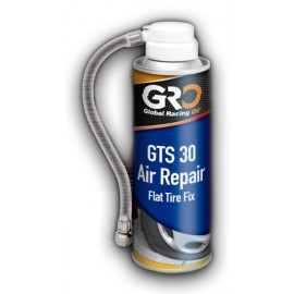 Air Repair GTS 30 GRO