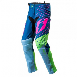 Pantalón K3 DATA RC JITSIE KID