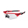 OAKLEY RADAR LOCK PATH INFRARED
