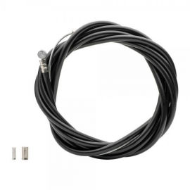 Cable de Freno V-Brake JITSIE