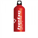 Botella Fuel 1000 ml LAKEN by HEBO