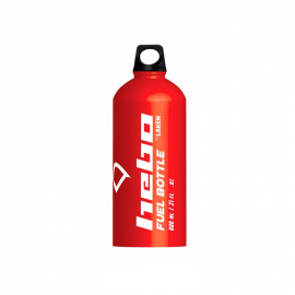 Botella Fuel 600 ml LAKEN by HEBO