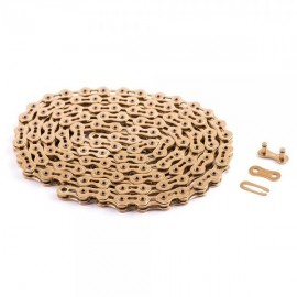 Cadena Super Light K810